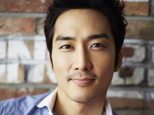 Konfirmasi Pacaran dengan Aktris Cina, Song Seung Hun Akan Kembali Bintangi Drama
