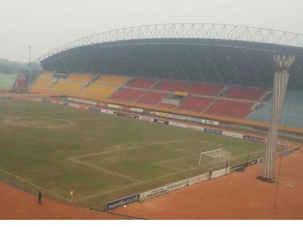 Fenomena Merugikan Ini Dikhawatirkan Akan Ganggu Asian Games Palembang