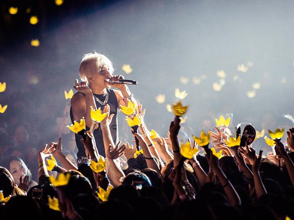 Intip Berbagai Proses Panjang yang Harus Dilalui Para Idola K-Pop Sebelum Sukses Debut