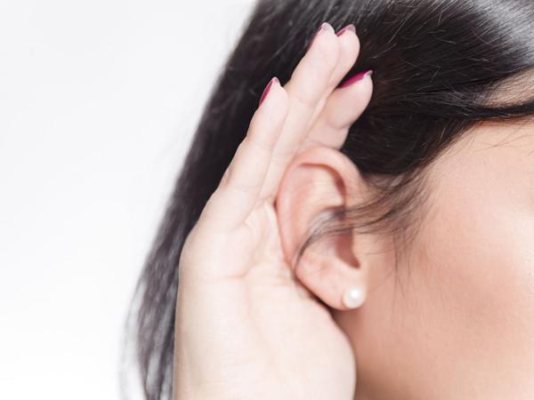 Tes Telingamu, Dengarkan Suara di Video Ini Bisa Tunjukkan Usia Pendengaran!