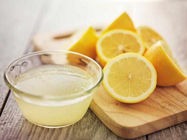 Apa Saja Vitamin Yang Penting Untuk Kulit Berjerawat?