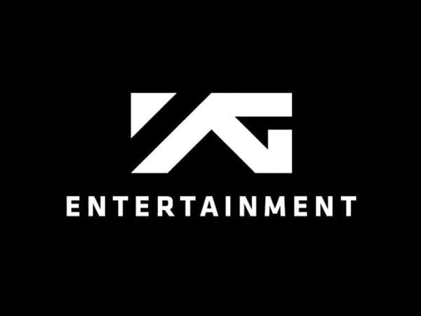 Tegas Tindak Hukum Netizen Jahat, YG Entertainment Sudah Ajukan Puluhan Laporan