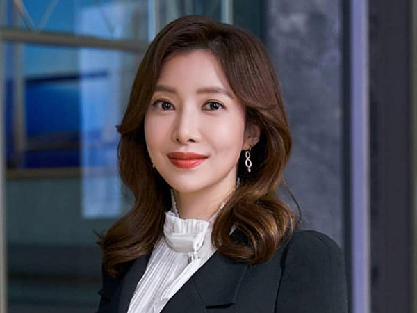 Yoon Se Ah Pertimbangkan Tawaran Main di Drama Baru Penulis SKY Castle
