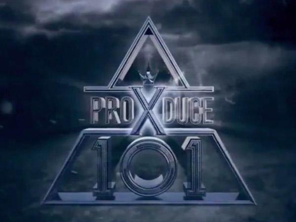 Siap Tayang Tahun Depan, Mnet Rilis Teaser Perdana 'Produce 101' Season Keempat