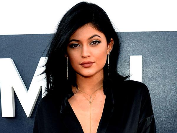 Kylie Jenner Adalah Anggota Keluarga Kardashian yang Paling Berpengaruh?