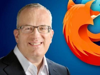Tolak Pernikahan Sejenis, CEO Mozilla Mengundurkan Diri!
