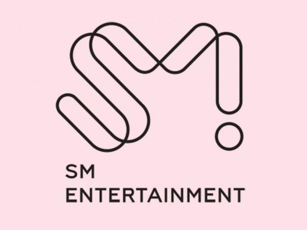 Jadi Rebutan, Harga Saham SM Entertainment Langsung Meroket