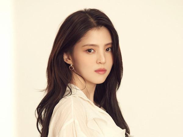 Han So Hee Ungkap Nasib Karakternya Jika Ada My Name Season 2