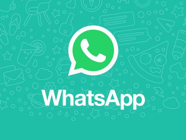 Inilah Fitur Terbaru Whatsapp yang Perlu Kamu Ketahui
