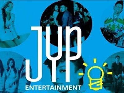 Alami Kerugian, Sub-Perusahaan JYP Entertainment di Amerika Ditutup!