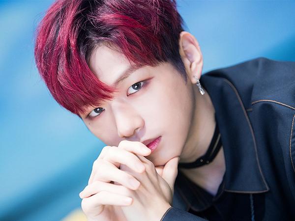 Kang Daniel Resmi Ajukan Gugatan Pada Haters