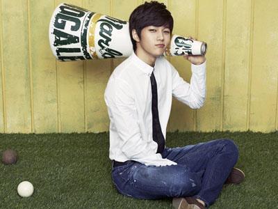 L INFINITE Anggap SM Entertainment Lebih Pentingkan Penampilan Dibanding Bakat?