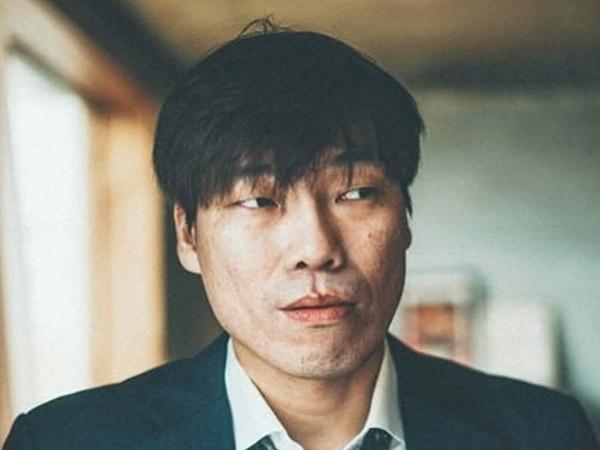Dituding Pelecehan Seksual, Aktor Bae Jin Woong Tuntut Balik Pelapor