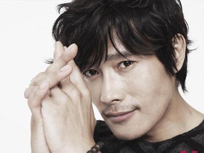 Lee Byung Hun Siap Kembali Main Film Korea
