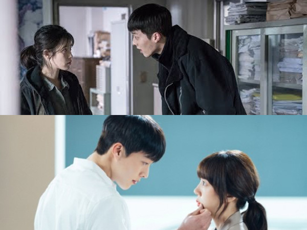 5 Drama Korea Terbaik Dibintangi Jang Ki Yong