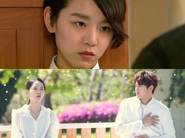 7 Drama Korea Populer Dibintangi Shin Hye Sun