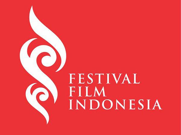 Sukses Jadi Tuan Rumah di Negeri Sendiri, Ini Nominasi Festival Film Indonesia 2016!