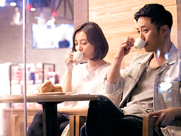 Adik song ji hyo dating 2