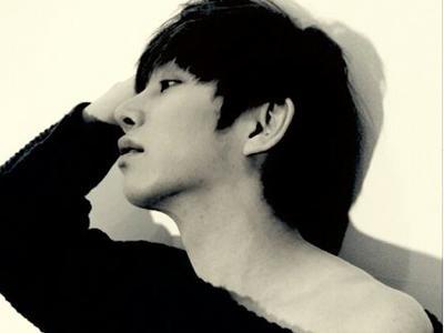 Fans Minta Heechul Super Junior Cari Pacar Ketimbang Main Game