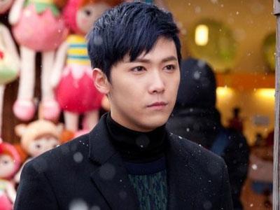 Sembuh Dari Cedera, Hongki FT Island Balik Syuting Drama