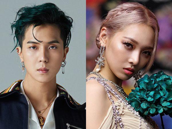 Sempat Gagal, Deretan Idola K-Pop Ini Debut dengan Grup Baru (Part 1)