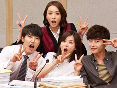 Drama 'I Hear Your Voice' Konfirmasi Episode Tambahannya!