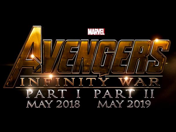 Salah Kaprah, Film Ketiga 'Avengers: Infinity War' Akan Berubah Judul?