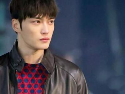 Jaejoong JYJ Ajak Penonton Kenalan Dengan Sosok 'Dirinya' yang Baru?
