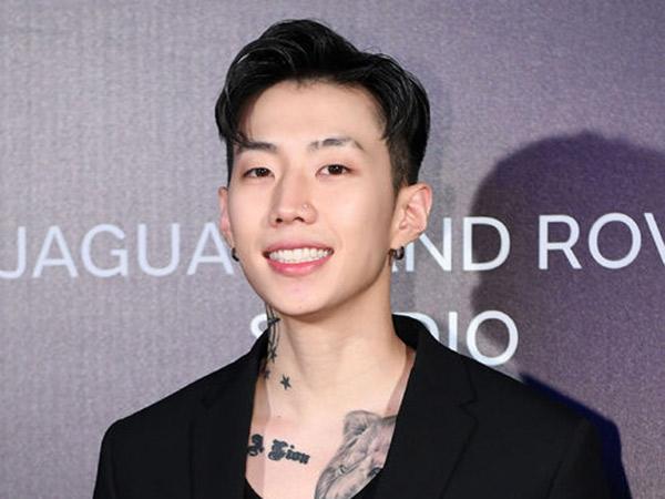Jay Park Bikin Lagu Baru dari Insiden Kekerasan dengan Brian Ortega