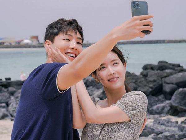 Nasib Baru Im Soo Hyang dan Ji Soo Setelah Ha Seok Jin Menghilang di 'When I Was Prettiest'