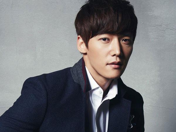 Inikah Proyek Drama Keempat Choi Jin Hyuk di Tahun 2014 Sebelum Wamil?
