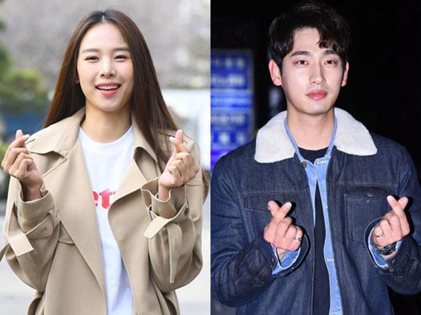 Jo Yoon Hee, Yoon Park, dan Lainnya Dikonfirmasi Gabung Drama Akhir Pekan KBS