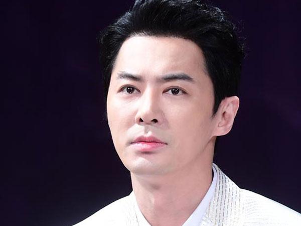 Agensi Konfirmasi Tanggal Pernikahan Junjin Shinhwa