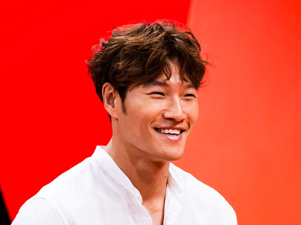 76kim-jong-kook-dispatch.jpg