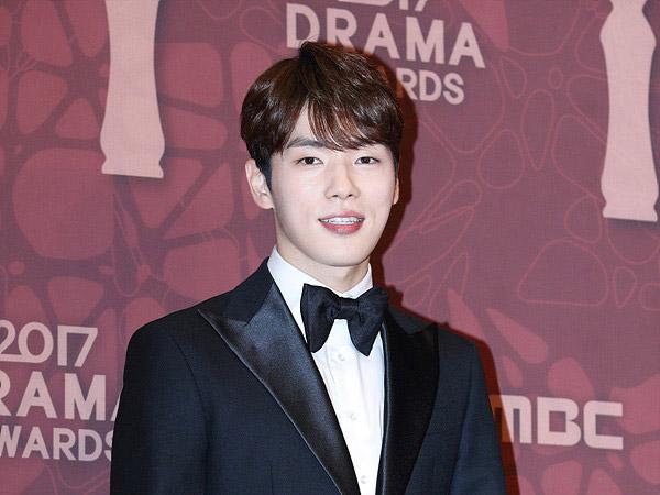 Setahun Hiatus, Kim Jung Hyun Siap Comeback Akting di Drama Terbaru Hyun Bin dan Son Ye Jin