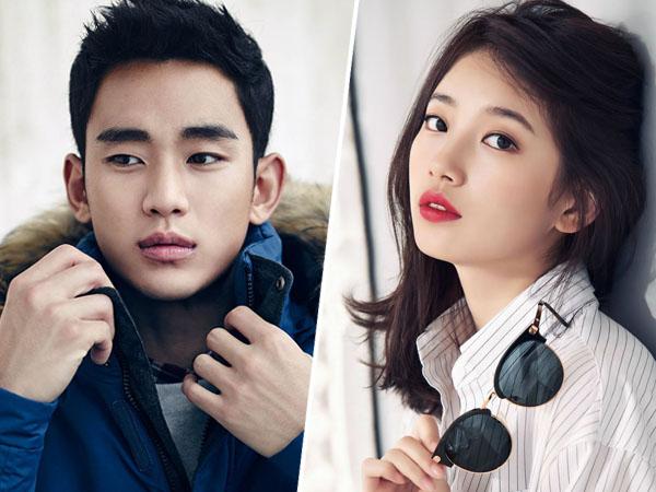 Wah, Nama Peran dari Aktor dan Aktris Ini Jadi Nama Bayi Paling Populer di Korea!