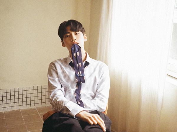 Lee Jin Hyuk Berbagi Cerita Kesibukan Persiapan Comeback Mendatang