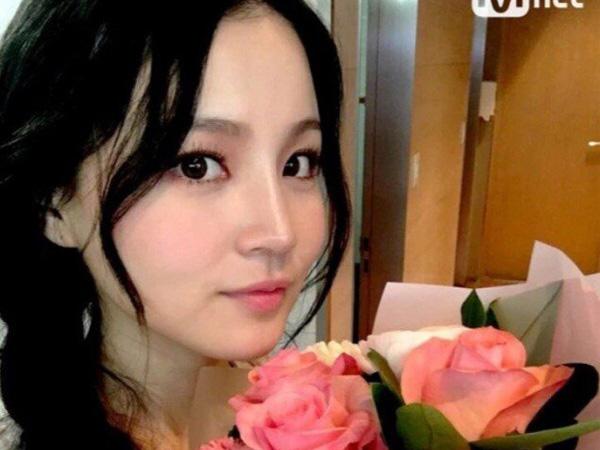 Netizen Anggap Operasi Plastik Juga Jadi Alasan Lee Hi Vakum Selama 3 Tahun?