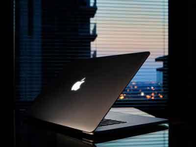 Waspada, Generasi Trojan Serang Pengguna Macbook