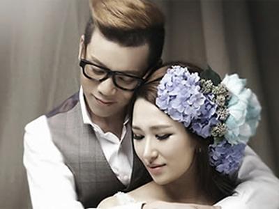 Im Yoon Taek 'Ulala Session' Resmi Menikahi Kekasihnya