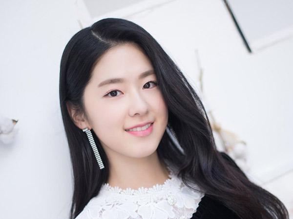Tiga Tahun Rehat, Park Hye Soo Dikabarkan Main Drama Baru