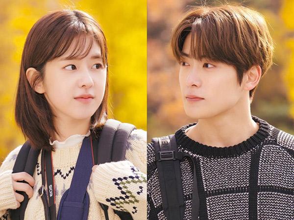 Patut Dinantikan, Park Hye Soo Sebut Chemistry dengan Jaehyun NCT Sempurna