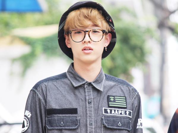 Gantikan Eric Nam, Ini Dia Idola K-Pop yang Jadi MC Baru 'After School Club'!