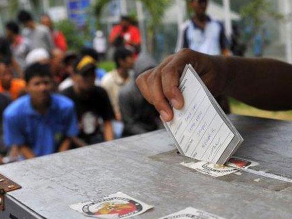Jangan Khawatir, Lakukan Hal Ini Jika Tak Dapat Undangan Pemilih Saat Pilkada