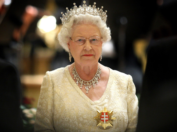 63 Tahun Berkuasa, Ratu Elizabeth II Catat Rekor Baru Sebagai Penguasa Terlama