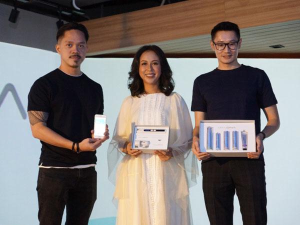 ERHA Clinic Tawarkan Smart Skin Solution Berbasis Teknologi AI dan DNA