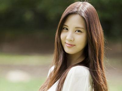 Sutradara 'Passionate Love' Akui Kerja Keras Seohyun SNSD