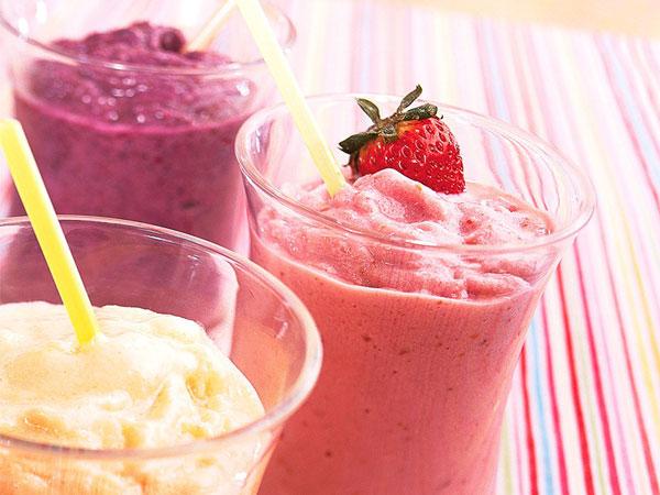5 Racikan Minuman Sehat Ini Bisa Bangkitkan Mood di Pagi Hari!
