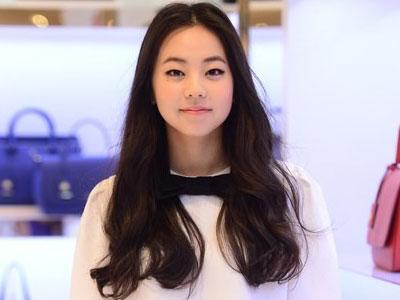 So Hee Wonder Girls Berhasil Buat Penonton Terharu Atas Aktingnya di ?Rose Day?