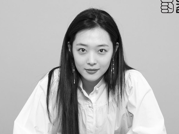 76sulli-meninggal-sm-entertainment.jpg